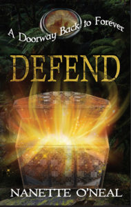 DBF_DEFEND_Cover_Promo
