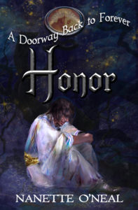 HONOR COVER_for web